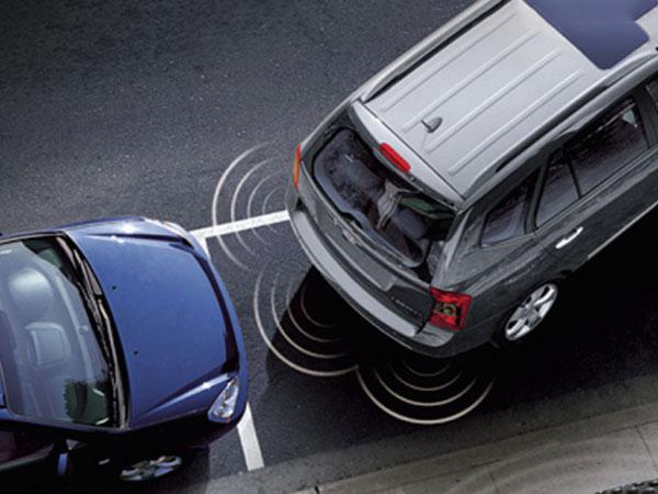 Montaggio-sensori-di-parcheggio-Modena