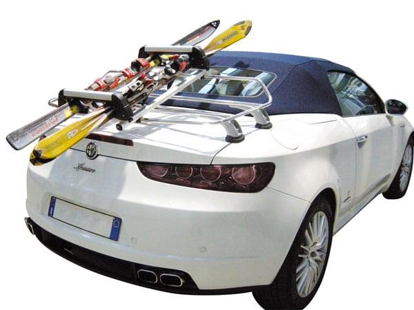 Normativa-componenti-aggiuntivi-veicolo