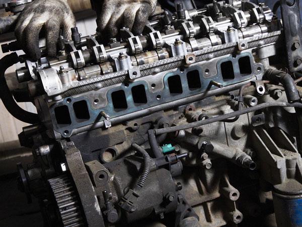 Potenziamento-motore-auto