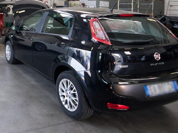 Vendita-auto-Modena-Correggio