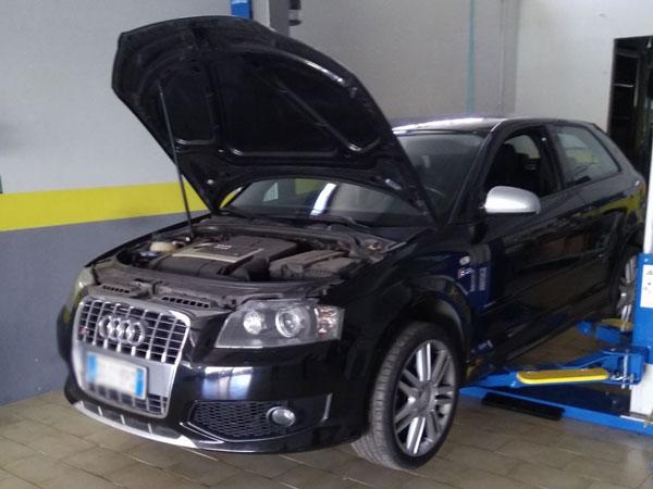 elaborazione-veicoli-professionali