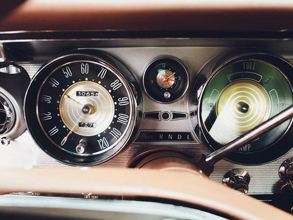 Collaudo-macchine-storiche-ante-1960